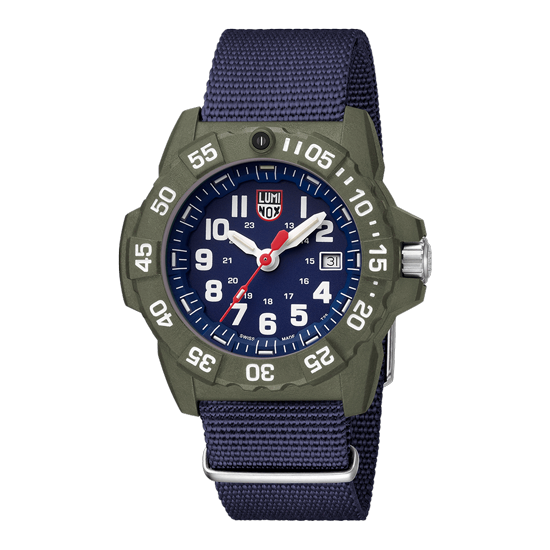 Luminox Navy SEAL - 3503.ND