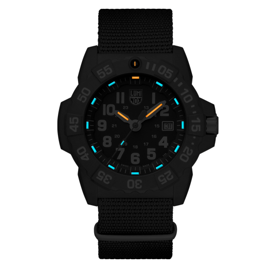 Luminox Navy SEAL - 3503.ND Watch | Luminox  Australia