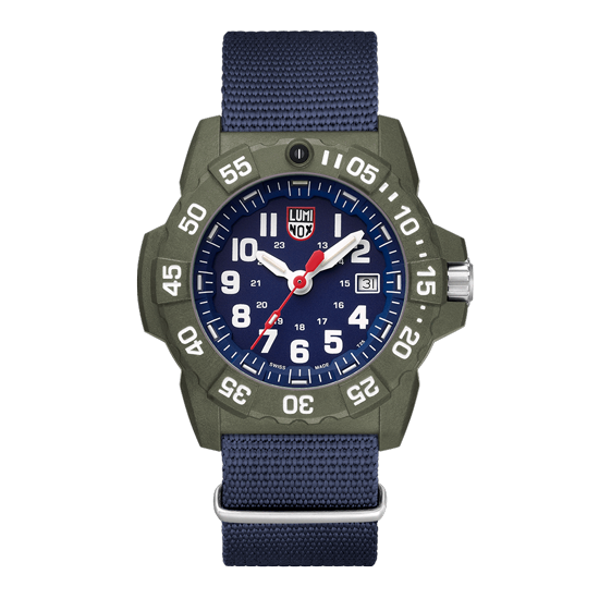 Luminox Navy SEAL - 3503.NDfrom Luminox Australia
