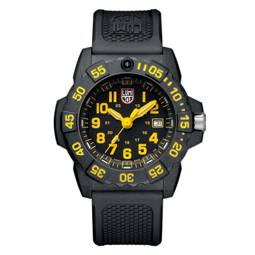 Luminox Navy SEAL - 3505 Watch | Luminox  Australia