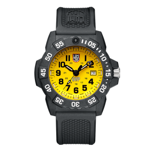 Luminox Scott Cassell UVP Set - 3505.SC.SETfrom Luminox Australia