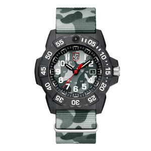 Luminox Navy SEAL - 3507from Luminox Australia