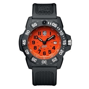 Luminox Scott Cassell UVP Set - 3509.SC.SETfrom Luminox Australia