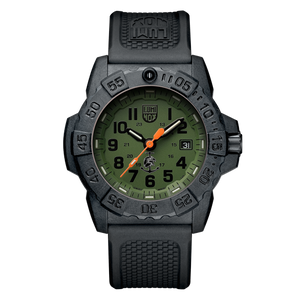 Luminox Navy SEAL - 3517.NQ.SETfrom Luminox Australia