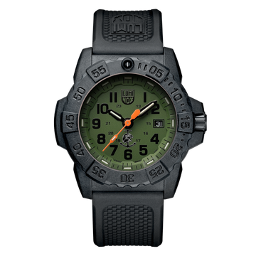 Luminox Navy SEAL - 3517.NQ.SET Watch | Luminox  Australia