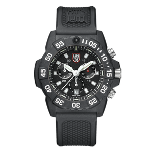 Luminox Navy SEAL Chronograph - 3581from Luminox Australia