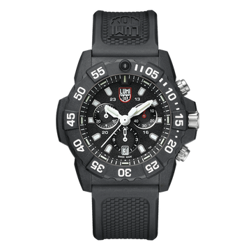 Luminox Navy SEAL Chronograph - 3581 Watch | Luminox  Australia