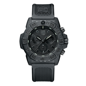 Luminox Navy SEAL Chronograph - 3581.BOfrom Luminox Australia