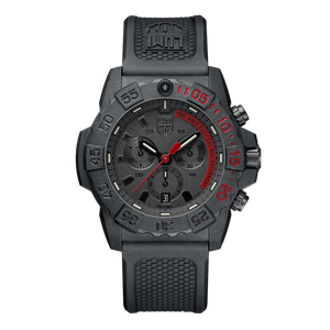Luminox Navy SEAL Chronograph - 3581.EYfrom Luminox Australia