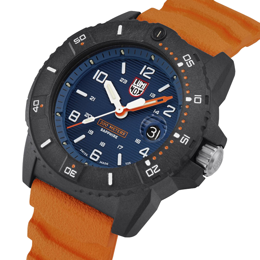 Luminox Navy SEAL - 3603 Watch | Luminox  Australia