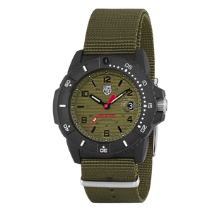 Luminox Navy SEAL - 3617.SET