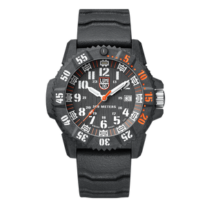 Luminox Master Carbon SEAL - 3801.C.SETfrom Luminox Australia