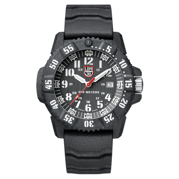 Luminox Master Carbon SEAL - 3801