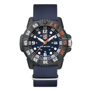 Luminox Master Carbon SEAL - 3803 Watch | Luminox  Australia