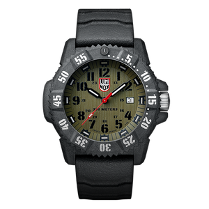Luminox Master Carbon SEAL - 3813from Luminox Australia
