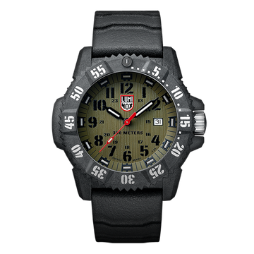 Luminox Master Carbon SEAL - 3813 Watch | Luminox  Australia