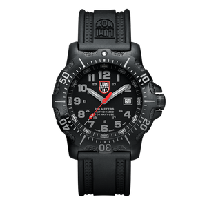 Luminox ANU (Authorized for Navy Use) - 4221from Luminox Australia