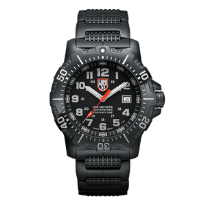 Luminox ANU (Authorized for Navy Use) - 4222from Luminox Australia