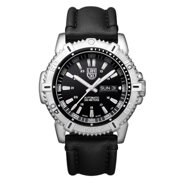 Luminox Modern Mariner Automatic - 6501 Watch | Luminox  Australia