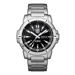 Luminox Modern Mariner Automatic - 6502from Luminox Australia