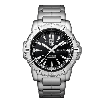 Luminox Modern Mariner Automatic - 6502 Watch | Luminox  Australia