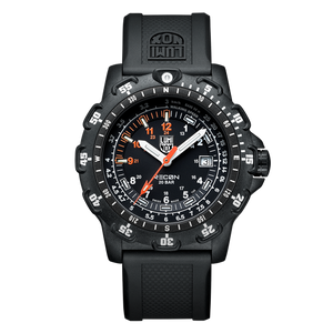 Luminox Recon Point Man - 8821.KMfrom Luminox Australia