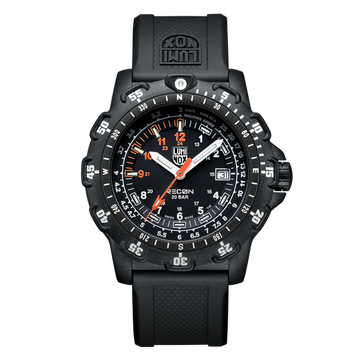 Luminox Recon Point Man - 8821.KM Watch | Luminox  Australia