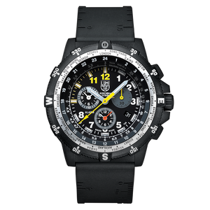 Luminox Recon Team Leader Chrono - 8841.KMfrom Luminox Australia