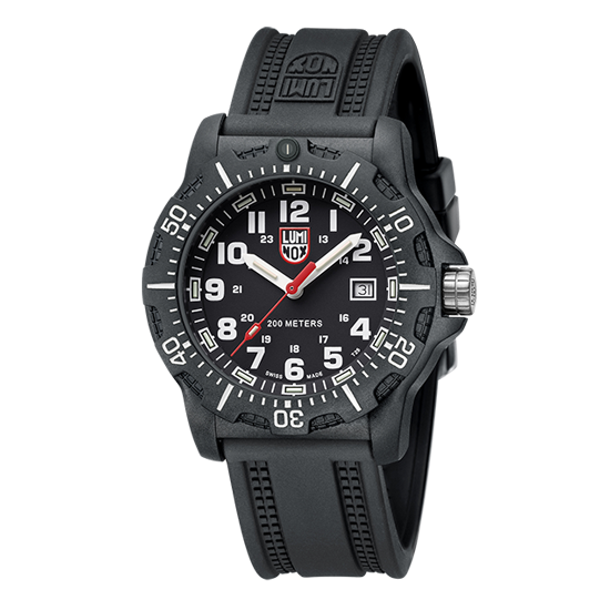 Luminox BlackOps - 8881 Watch | Luminox  Australia
