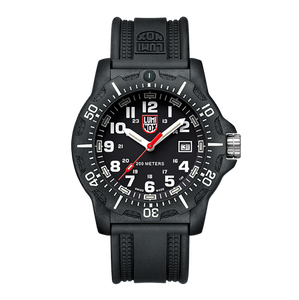 Luminox BlackOps - 8881from Luminox Australia
