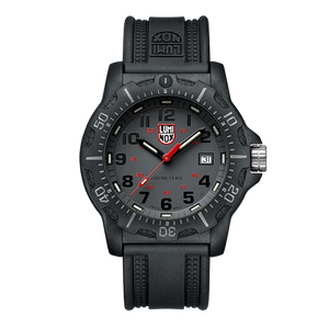 Luminox BlackOps - 8882from Luminox Australia