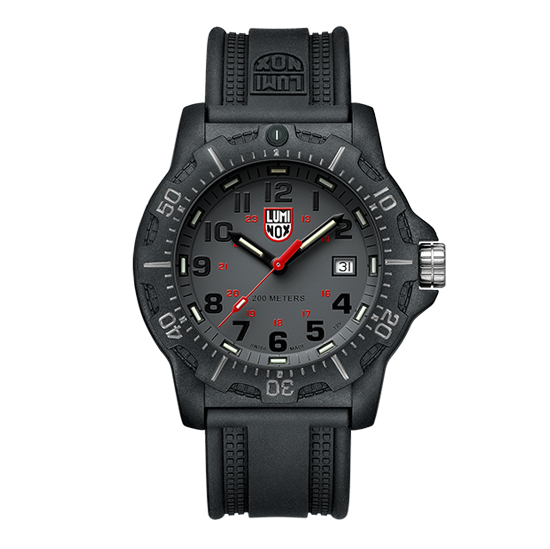 Luminox BlackOps - 8882 Watch | Luminox  Australia