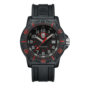 Luminox BlackOps - 8895from Luminox Australia