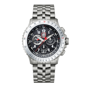 Luminox F-22 Raptor - 9241.Mfrom Luminox Australia