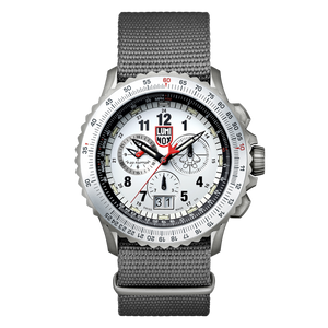 Luminox F-22 Raptor - 9249from Luminox Australia