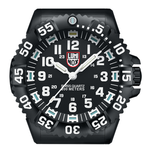 Luminox Wall Clockfrom Luminox Australia