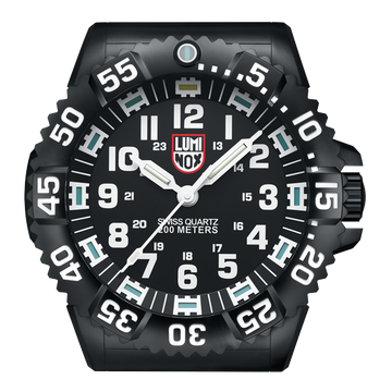 Luminox Wall Clock Wall Clock | Luminox  Australia