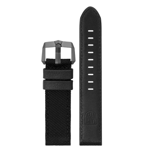 Luminox Kevlar Watch Band - Black 23 mmfrom Luminox Australia