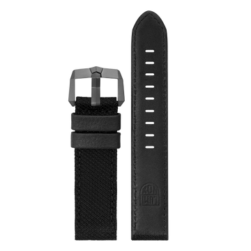 Luminox Kevlar Watch Band - Black 23 mm Strap | Luminox  Australia