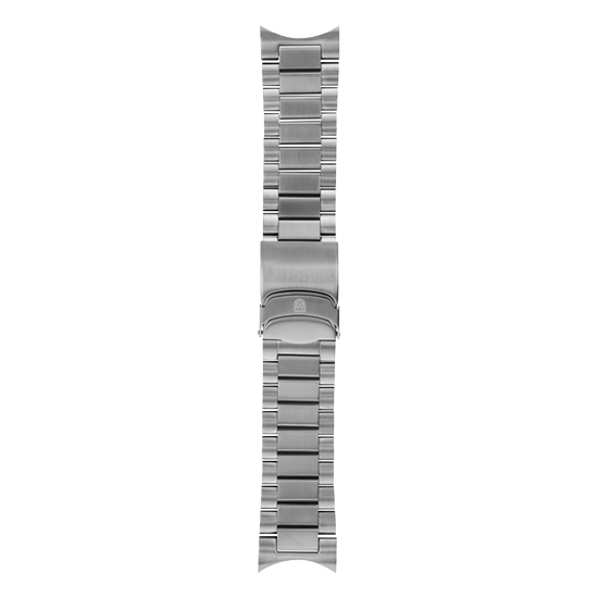 Luminox 316L Stainless steel Watch Bracelet - 26 mmfrom Luminox Australia