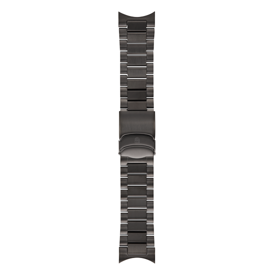 Luminox 316L Stainless steel Watch Bracelet - 26 mm Strap | Luminox  Australia