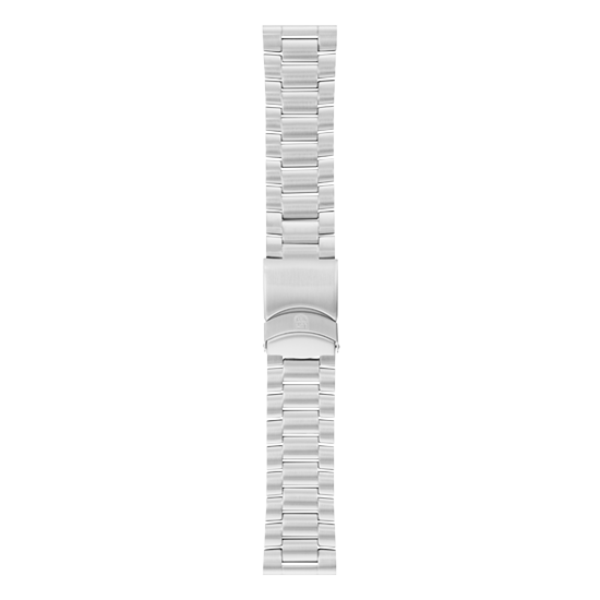Luminox 316L Stainless steel Watch Bracelet - 24 mm Strap | Luminox  Australia