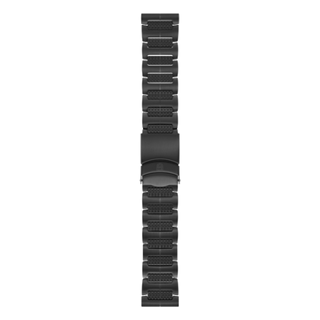 Luminox 316L Stainless steel Watch Bracelet - 23 mm Strap | Luminox  Australia