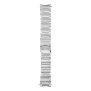 Luminox 316L Stainless steel Watch Bracelet - 24 mmfrom Luminox Australia