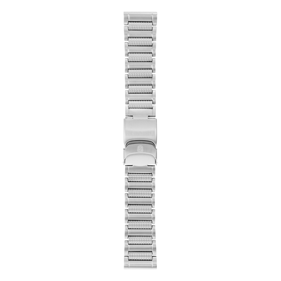 Luminox 316L Stainless steel Watch Bracelet - 22 mm Strap | Luminox  Australia
