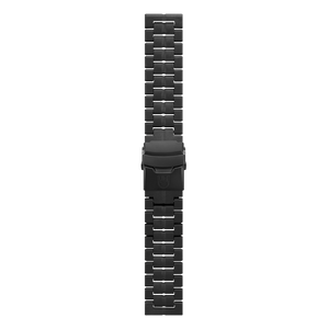 Luminox CARBONOX™ Watch Band - Black 24 mmfrom Luminox Australia