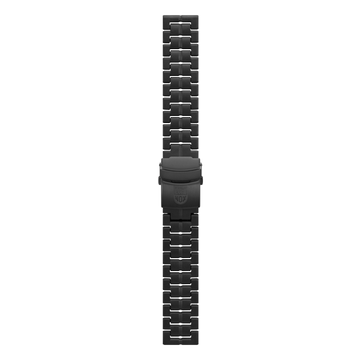 Luminox CARBONOX™ Watch Band - Black 23 mm Strap | Luminox  Australia