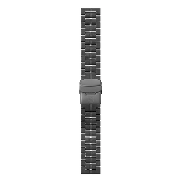 Luminox CARBONOX™+ Watch Band - Dark Grey 24 mm Strap | Luminox  Australia
