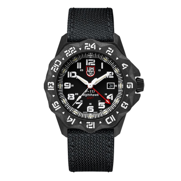 Luminox F-117 Nighthawk - 6441 Watch | Luminox  Australia