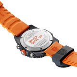Luminox Bear Grylls Survival - 3749 Watch | Luminox  Australia